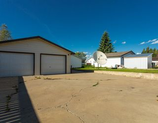 Photo 29: 4404 54 Avenue: Smoky Lake Town House for sale : MLS®# E4227813