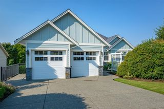 Photo 1: 875 View Ave in : CV Courtenay East House for sale (Comox Valley)  : MLS®# 884275