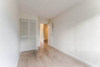 """Photo 11: 101 707 EIGHTH Street in New Westminster: Uptown NW Condo for sale in """"THE DIPLOMAT"""" : MLS®# R2208182"""