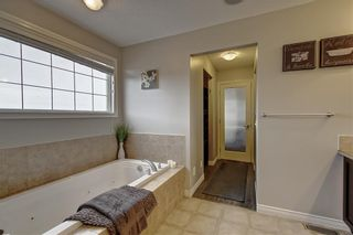 Photo 29: 135 EVANSPARK Terrace NW in Calgary: Evanston Detached for sale : MLS®# C4293070