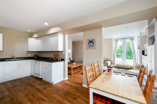 Photo 21: 3480 MAHON Avenue in North Vancouver: Upper Lonsdale House for sale : MLS®# R2485578