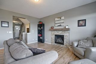 Photo 14: 35 SAGE BERRY Road NW in Calgary: Sage Hill Detached for sale : MLS®# A1108467