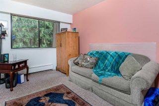 """Photo 10: 226 9101 HORNE Street in Burnaby: Government Road Condo for sale in """"Woodstone Place"""" (Burnaby North)  : MLS®# R2079349"""
