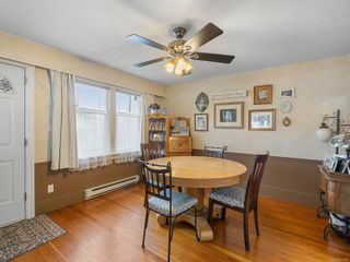 Photo 2: 4133 Wellesley Ave in : Na Uplands House for sale (Nanaimo)  : MLS®# 871982