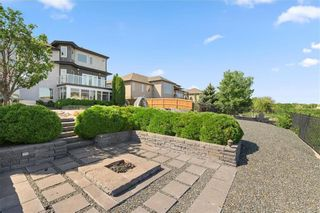 Photo 34: 49 Waterton Drive in Winnipeg: Royalwood Residential for sale (2J)  : MLS®# 202005387