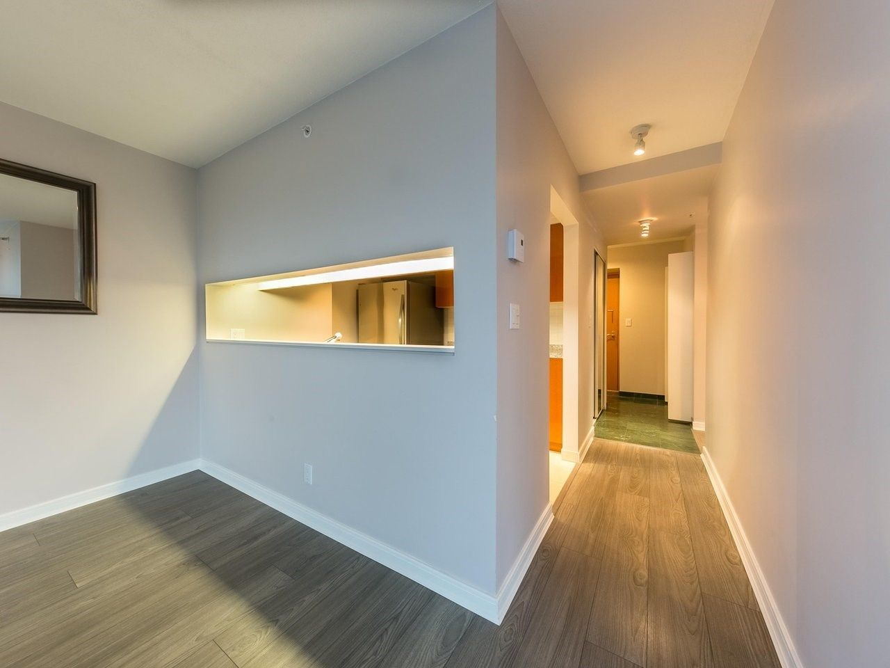 """Photo 13: Photos: 1202 1200 ALBERNI Street in Vancouver: West End VW Condo for sale in """"Palisades"""" (Vancouver West)  : MLS®# R2527140"""