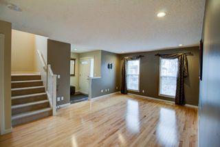 Photo 2: 232 Silverado Range Close SW in Calgary: Silverado Detached for sale : MLS®# A1047985