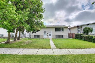 Photo 1: 12943 123 Street in Edmonton: Zone 01 House for sale : MLS®# E4249117