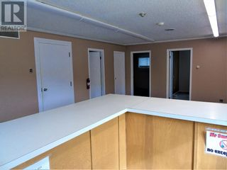 Photo 17: 912 8 Street NW in Slave Lake: Industrial for sale : MLS®# A1148860