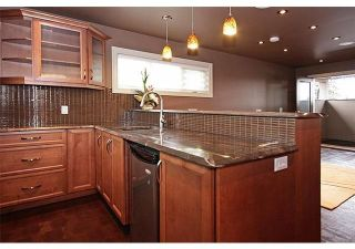 Photo 23: 611 54 Avenue SW in Calgary: Windsor Park Detached for sale : MLS®# A1082422