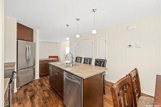 Photo 9: 511 Pringle Crescent in Saskatoon: Stonebridge Residential for sale : MLS®# SK856510