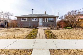 Photo 2: 6812 86 Street in Edmonton: Zone 17 House for sale : MLS®# E4235285