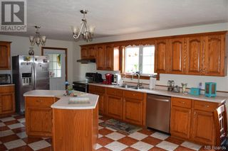 Photo 15: 128 Main Street in St. George: House for sale : MLS®# NB058157