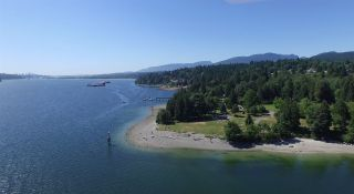Photo 37: 924 ROCHE POINT Drive in North Vancouver: Roche Point Condo for sale : MLS®# R2476132