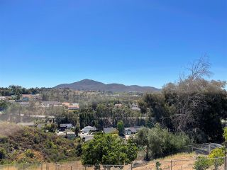 Photo 44: House for sale : 4 bedrooms : 2324 RIPPEY COURT in El Cajon