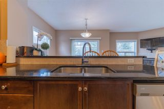 Photo 10: 5 30 Oak Vista Drive: St. Albert Townhouse for sale : MLS®# E4232152