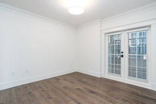 Photo 14: 1779 W 16 AVENUE in Vancouver: Kitsilano Townhouse for sale (Vancouver West)  : MLS®# R2448707