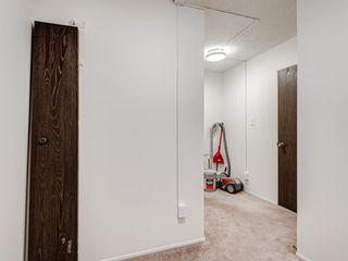 Photo 18: 50 3519 49 Street NW in Calgary: Varsity Apartment for sale : MLS®# A1065199