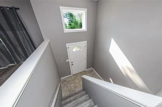 Photo 3: 1967 Notre Dame Avenue in Winnipeg: Brooklands Residential for sale (5D)  : MLS®# 202123353
