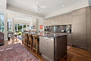 Photo 15: 2615 POINT GREY Road in Vancouver: Kitsilano 1/2 Duplex for sale (Vancouver West)  : MLS®# R2594399