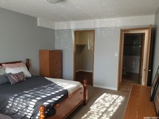 Photo 26: 101 201 3rd Avenue West in Unity: Residential for sale : MLS®# SK871821