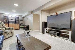 Photo 23: 5631 LODGE Crescent SW in Calgary: Lakeview Detached for sale : MLS®# C4261500