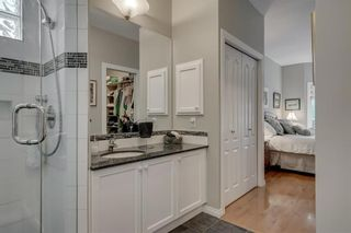 Photo 13: 36 Prominence Point SW in Calgary: Patterson Semi Detached for sale : MLS®# C4279662