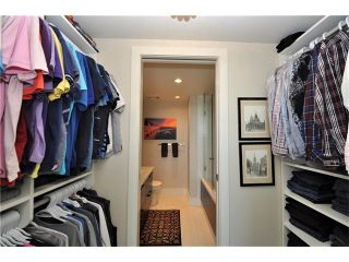 Photo 13: 2308 1111 10 Street SW in Calgary: Beltline Condo for sale : MLS®# C4108667