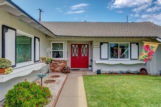Photo 3: 1951 Hodson Avenue in La Habra: Residential for sale (87 - La Habra)  : MLS®# PW21137404