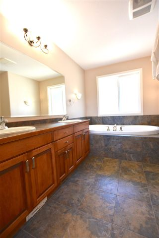 Photo 12: 2179 WHITE Road in Williams Lake: Lakeside Rural House for sale (Williams Lake (Zone 27))  : MLS®# R2563584