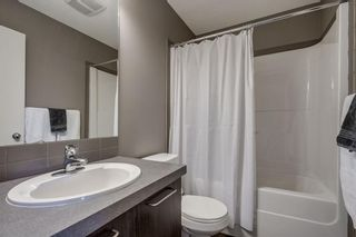 Photo 18: 42 COPPERPOND Place SE in Calgary: Copperfield Semi Detached for sale : MLS®# C4270792