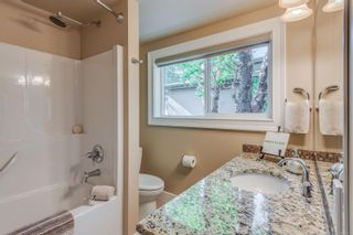 Photo 32: 4246 Gordon Head Rd in : SE Arbutus House for sale (Saanich East)  : MLS®# 864137
