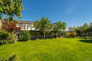 Photo 46: 6291 Groveland Dr in : Na North Nanaimo House for sale (Nanaimo)  : MLS®# 885420