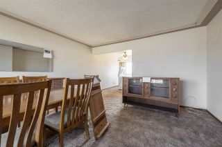 Photo 5: 14433 MCQUEEN ROAD in Edmonton: Zone 21 House Half Duplex for sale : MLS®# E4233965