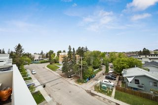 Photo 27: 2808 15 Street SW in Calgary: South Calgary Row/Townhouse for sale : MLS®# A1116772