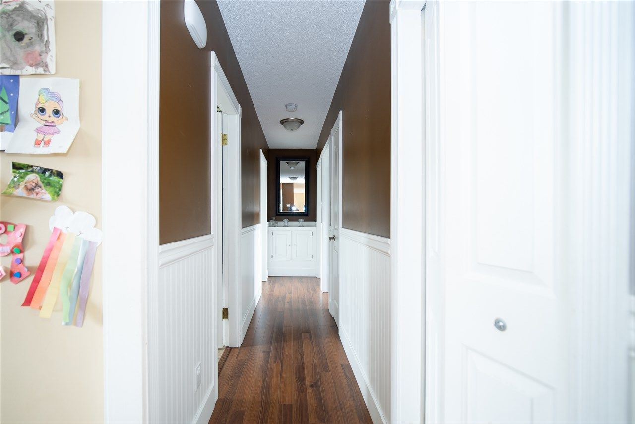 Photo 18: Photos: 2317 CASCADE Street in Abbotsford: Abbotsford West House for sale : MLS®# R2549498