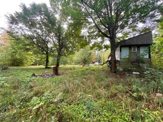 Photo 2: 1005 Heathbell Road in Scotch Hill: 108-Rural Pictou County Vacant Land for sale (Northern Region)  : MLS®# 202124669