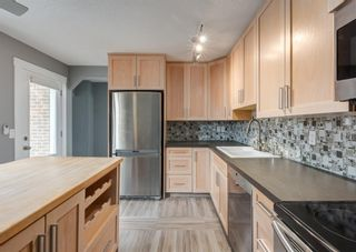 Photo 4: 20 3620 51 Street SW in Calgary: Glenbrook Row/Townhouse for sale : MLS®# A1105228