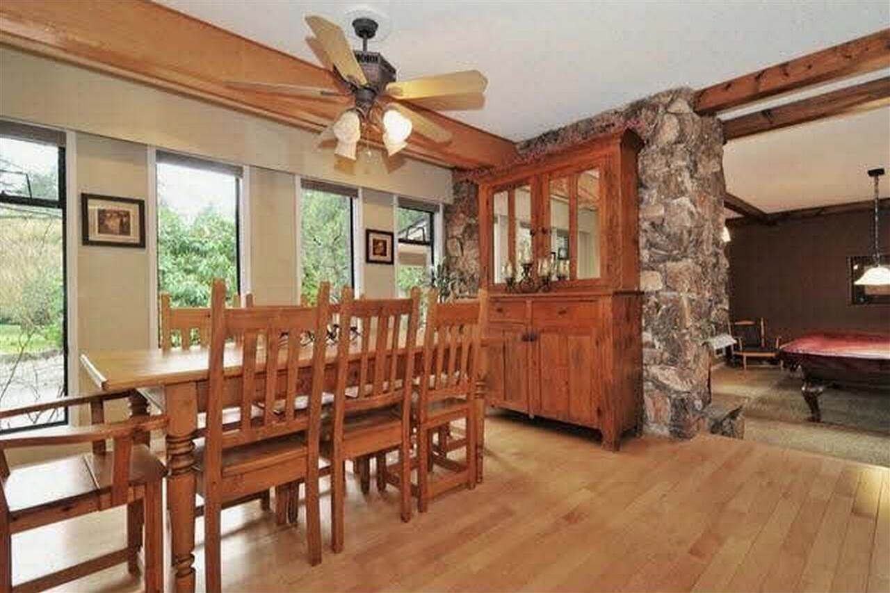Photo 7: Photos: 2931 136 Street in Surrey: Elgin Chantrell House for sale (South Surrey White Rock)  : MLS®# R2467594