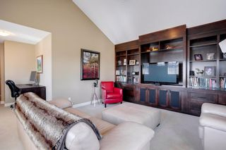 Photo 11: 2783 77 Street SW in Calgary: Springbank Hill Detached for sale : MLS®# A1070936