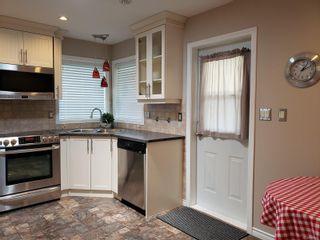 Photo 5: 5586 E Woodland Cres in : PA Port Alberni House for sale (Port Alberni)  : MLS®# 879914