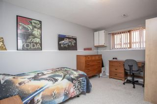 Photo 23: 5320 36a Street: Innisfail Detached for sale : MLS®# A1116076