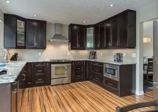 Photo 11: 86 Wood Valley Drive SW in Calgary: Woodbine Detached for sale : MLS®# A1119204