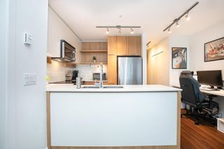 """Photo 10: 306 545 FOSTER Avenue in Coquitlam: Coquitlam West Condo for sale in """"Foster West by Mosaic"""" : MLS®# R2602882"""