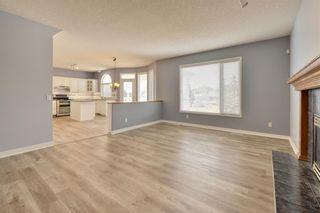 Photo 16: 152 CITADEL Manor NW in Calgary: Citadel Detached for sale : MLS®# C4294060