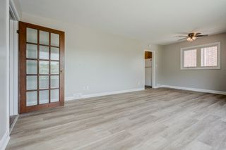 Photo 5: 94 Farewell Street in Oshawa: Donevan Freehold for sale