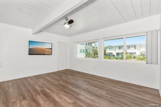 Photo 22: PACIFIC BEACH Condo for sale : 2 bedrooms : 3920 Riviera Dr #N in San Diego
