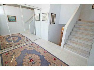 Photo 3: 34 WESTRIDGE Crescent: Okotoks Residential Detached Single Family for sale : MLS®# C3623209