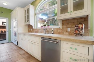 Photo 8: MISSION HILLS House for sale : 4 bedrooms : 4375 Ampudia St in San Diego