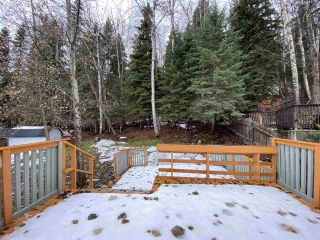 """Photo 37: 5907 BROCK Drive in Prince George: Lower College House for sale in """"Lower College Heights"""" (PG City South (Zone 74))  : MLS®# R2514691"""